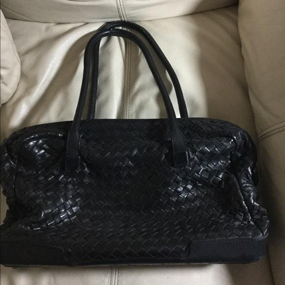 38dc728c429 Bottega Veneta Bags   Womens Bag   Poshmark